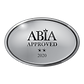 2020-ABIA-Silver-Approved-Badge-e1598586