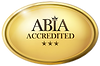 abia-accredited.png