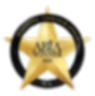 2019-ABIA-Wedding-Awards-WeddingVideogra