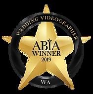 2019-ABIA-Wedding-Awards-WeddingVideogra