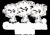 Logo_Castanheira_Bco.png