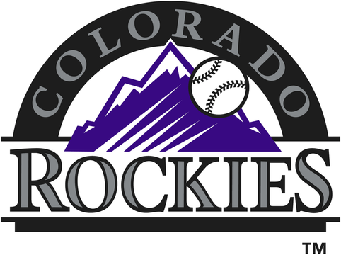 Come rock with us after the Rockies Home Opener!  Friday 4/5 @ 5pm!