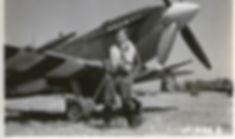 xxxxx S-0456-IX Spitfire IX 140118FDG.jp