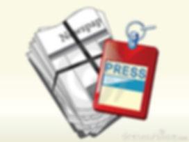 press-clipart-press-id-card-5145228.jpg