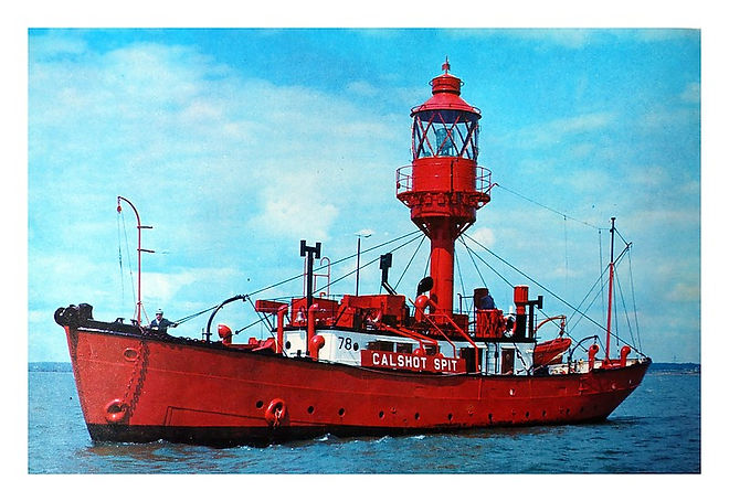 normal_kennedy_Calshot_Lightship.jpg