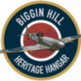 cropped-bh_logo_master_small-2.png
