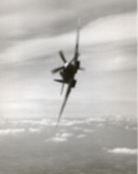 PK312 S-0480-22 Spitfire 22 C00-240-013AC.jpg