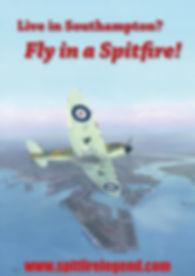 spitfire legend a5 leaflet 01.jpg