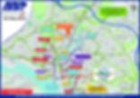 marathon map 2.jpg