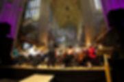 Pen orchestra 1 20120603.jpg
