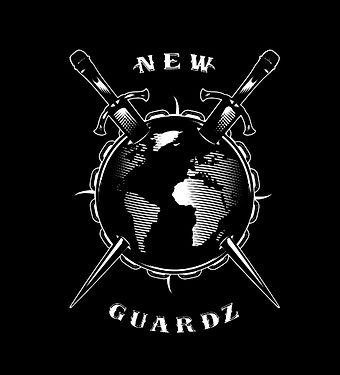 New Guardz logo black.jpg