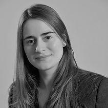 Nathalie Stembert (1).jpg