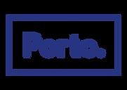 PORTO_Blue - cópia.png