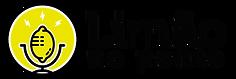 limao-no-ponto-logo (1).png