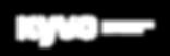 LogoKyvo2_RGB_PBNegativo_Prancheta 1.png