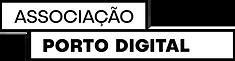 APD-Logo-2018.png