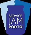 Porto Service Jam_semfundo.png
