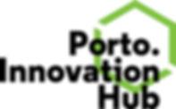 Porto-Innovation-Hub.jpg