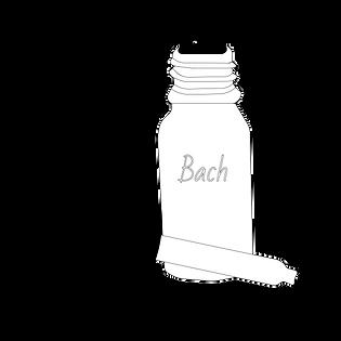 Bach bloesem therapie dieren