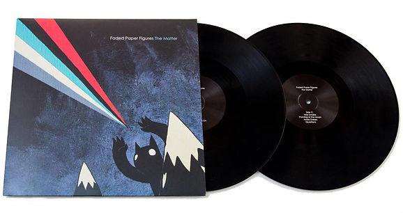 The Matter-Vinyl.jpg