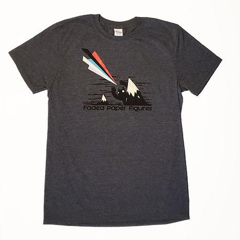 Lasercat Grey Shirt.jpg