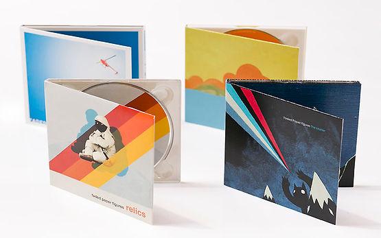 4CDs-Pic.jpg