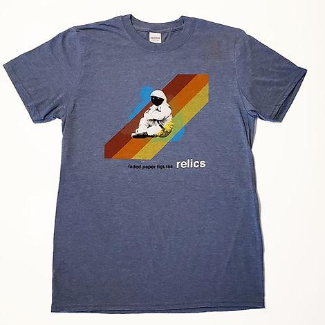 Relics Blue Shirt.jpg
