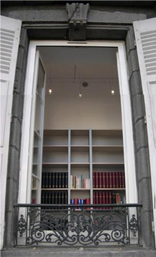 Bibliotheq.jpg