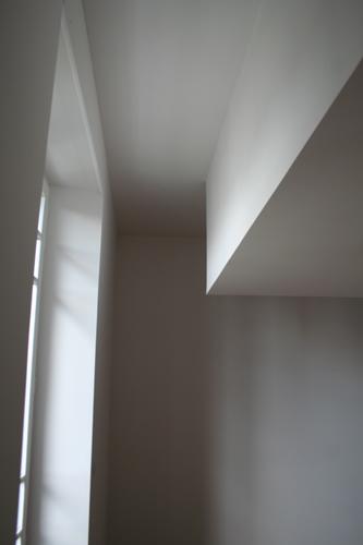 Détail_fx_Plafond.jpg