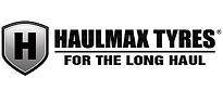 Haulmax.png