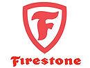 firestone-shield-257.jpg