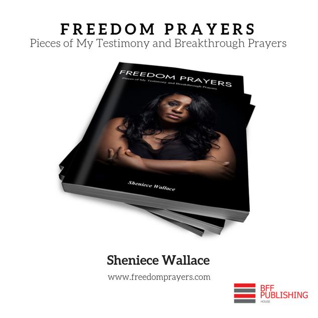 Freedom Prayers_Social Media.png