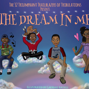 The Dream in Me Cover.jpg