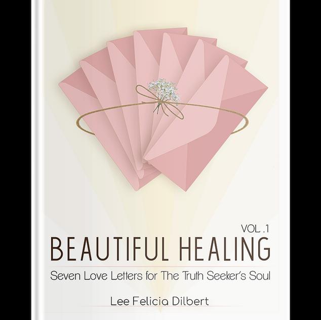 Beatiful Healing 3D.png