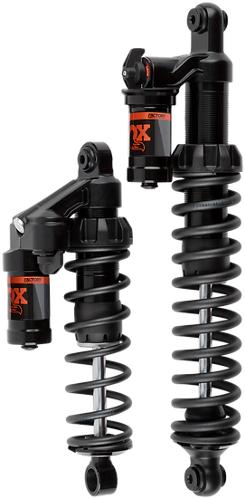 POLARIS KHAOS FOX REAR TRACK SHOCKS 1.5 ZERO LW FT QS3 LW RT QSL LW