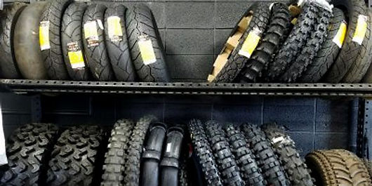 Tires and Tracks.jpg