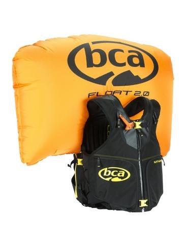 BCA FLOAT MTNPRO VEST AVALANCHE AIRBAG 2.0