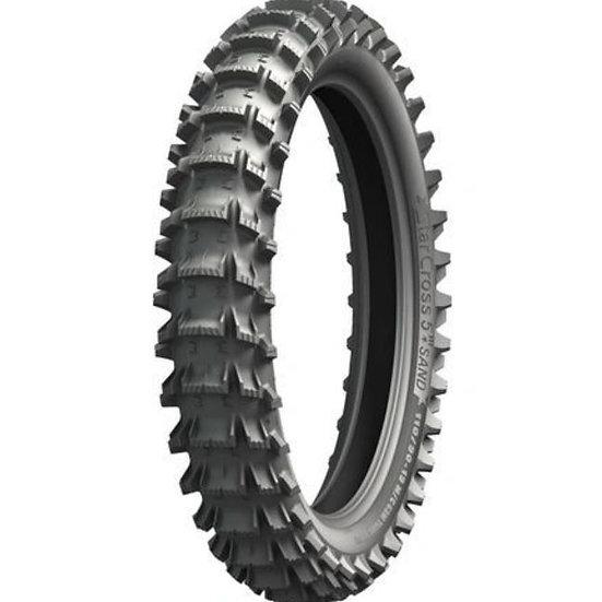 Michelin Starcross Sand 5 Rear Tire.