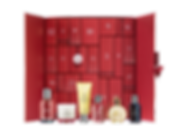 Molton-Brown-Advent-Calendar-Open-With-P