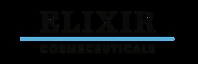 776__elixir_logo_0.png
