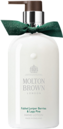 Molton-Brown-Fabled-Juniper-Berries-Lapp