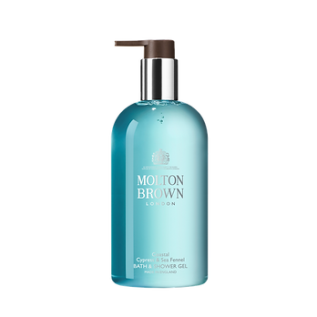 54773_Molton_Brown_Molton_Brown_Coastal_