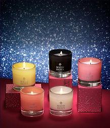 candles-banner-min.jpg