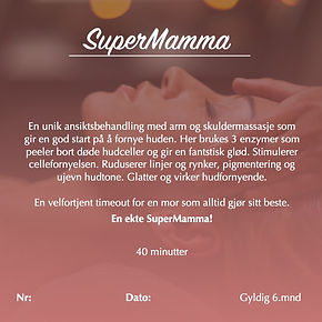 supermammabakside2019-min.jpg