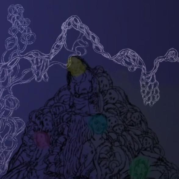 צליל מעודכן יום א Shunyata Presents: Liberation Through Hearing