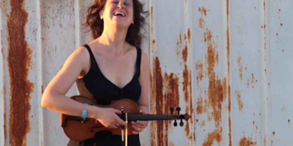 סדרת קונצרטים של סולני אנסמבל המאה 21 - קונצרט מס' 4