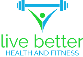 Old Live Better Logo Redone2.png