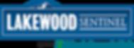 lakewood-sentinel-ccm.png