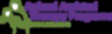 aatpc-logo.png