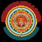 SDLR-Logo-Circle-Text-150x1501-e14598717